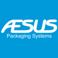 Aesus Packaging