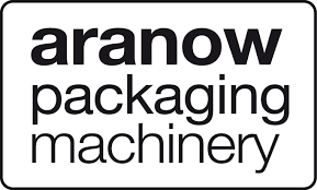 aranow sachet and bagging equipment