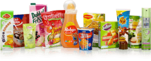 Finding the right packaging equipment