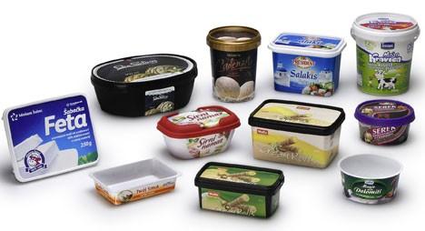 versatile food packing machines
