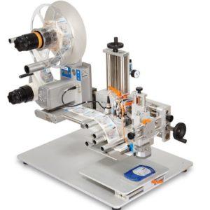 Herma H400 Label Applicator Parts